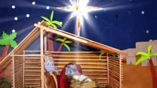«Сегодня Бог родился», режиссер: Люлька Олеся(, 2014-10-11T08:43:50.000Z)