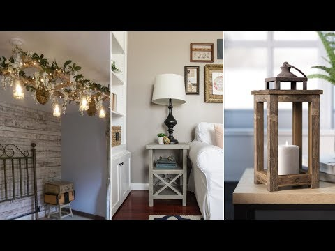 10-diy-rustic-furniture-project-ideas
