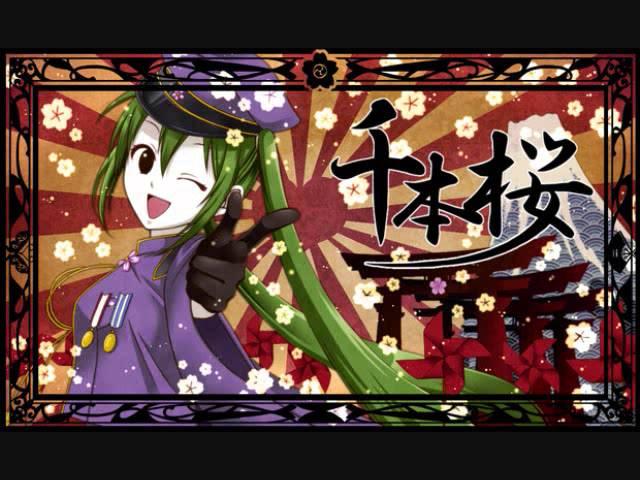 -arashi6l1o7v3e8