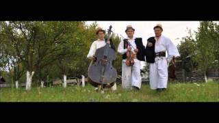 Grupul Iza - Invartita batraneasca si Invartita lui Opris