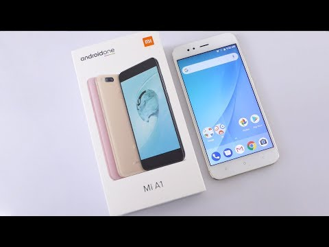 Mi A1 Android One  with Pros & Cons  Best Mid Range Smartphone?