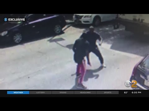 Exclusive-Video-1-Dead-Following-Alleged-Altercation-Between-Mount-Vernon-City-Workers
