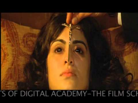1920 Movie (30 Sec Promo) - by Ashutosh Deshpande