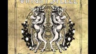Virgin Steele - When I