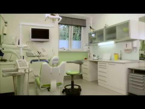 Esthetic Dental Center Zagreb