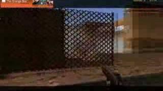 Video CS:GO SM Emil - Download mp3, mp4 Episode 6 - HeatoN