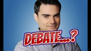 BEN SHAPIRO HANDLING PEOPLE