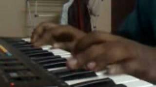 Download Hindi Video Songs - Me playing