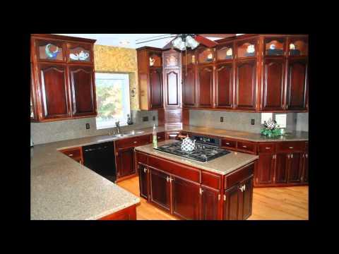 4516 NE 63rd Terr - Carriage Hills Estates in Kansas City MO