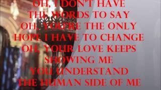 Baixar The Human Side-Ryan Stevenson
