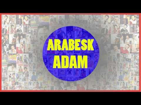 Mustafa Arapoğlu - Derdin Ne ft. Yıldız Tilbe [ARABESK ADAM]