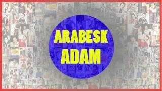 Mustafa Arapoğlu - Derdin Ne ft. Yıldız Tilbe ARABESK ADAM