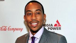 Ludacris Cars - سيارات المغني لوداكريس