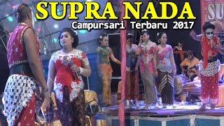 Video Supra Nada Campursari Terbaru 2017 download MP3, 3GP, MP4, WEBM, AVI, FLV Agustus 2017