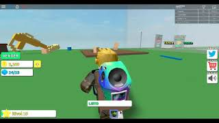 the best roblox jja game :D