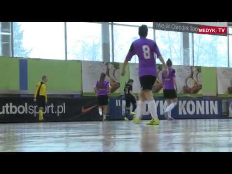 XXIX Konin Cup 2018