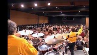 La valse celtique de Dominique Moisan & son Orchestre