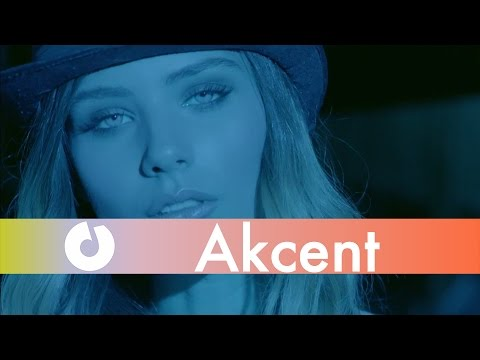 Akcent feat. Sandra N - Amor Gitana (Official Music Video)