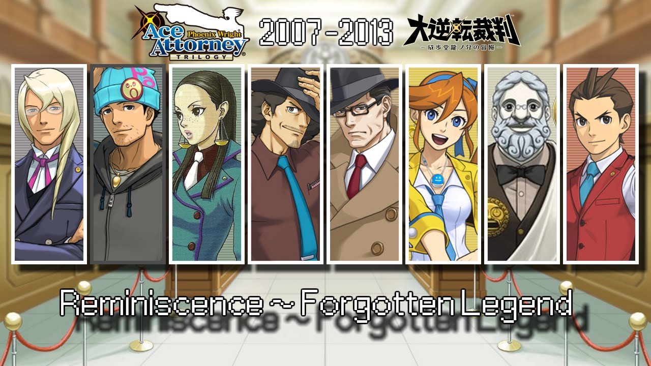revampace attorney all defense attorney themes 2015
