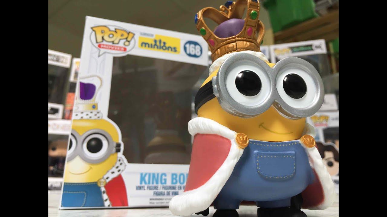 King Bob Minions Ringtone Www Topsimages Com