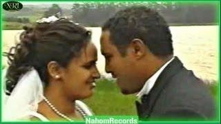 Ethiopian Music - Mezmur Yohannes - Aregedch Mider(Official Music Video)