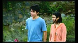 LOVE STORY Trailer Mp3