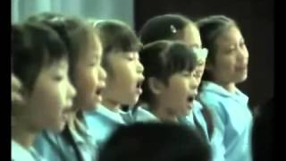 www stafaband co   video Yang menginspirasi dan Sedih Que Sera Sera SUBTITLE INDONESIA Bikin Nangis