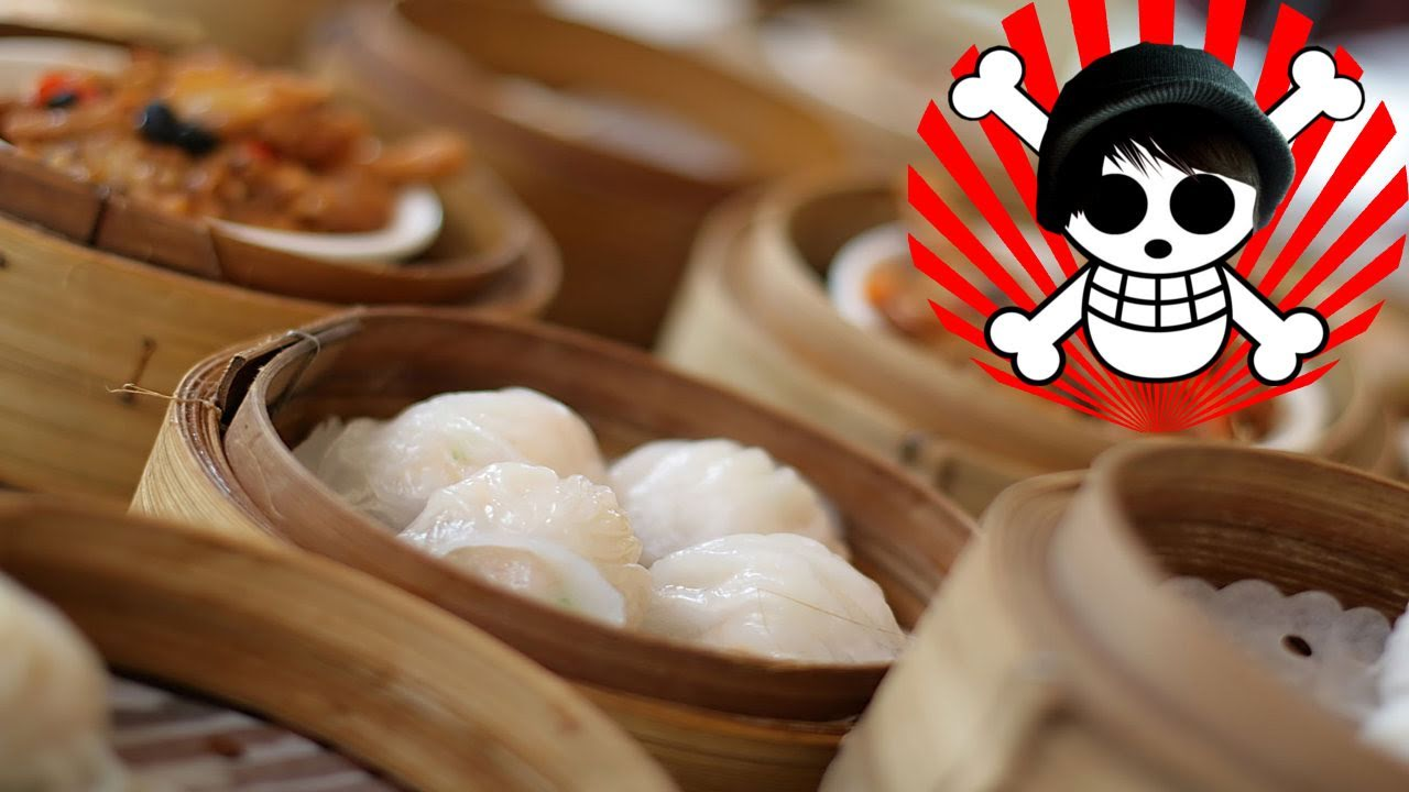 Cena al ristorante cinese youtube for Cena cinese