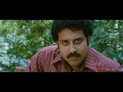 Mokama 0 km south indian movies dubbed in...