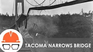 why-the-tacoma-narrows-bridge-collapsed