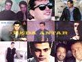 Download عمرو دياب & حميد الشاعرى : روائع التسعينات VOL.1 MP3 song and Music Video