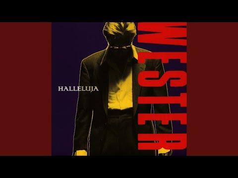 Halleluja (Remastered)