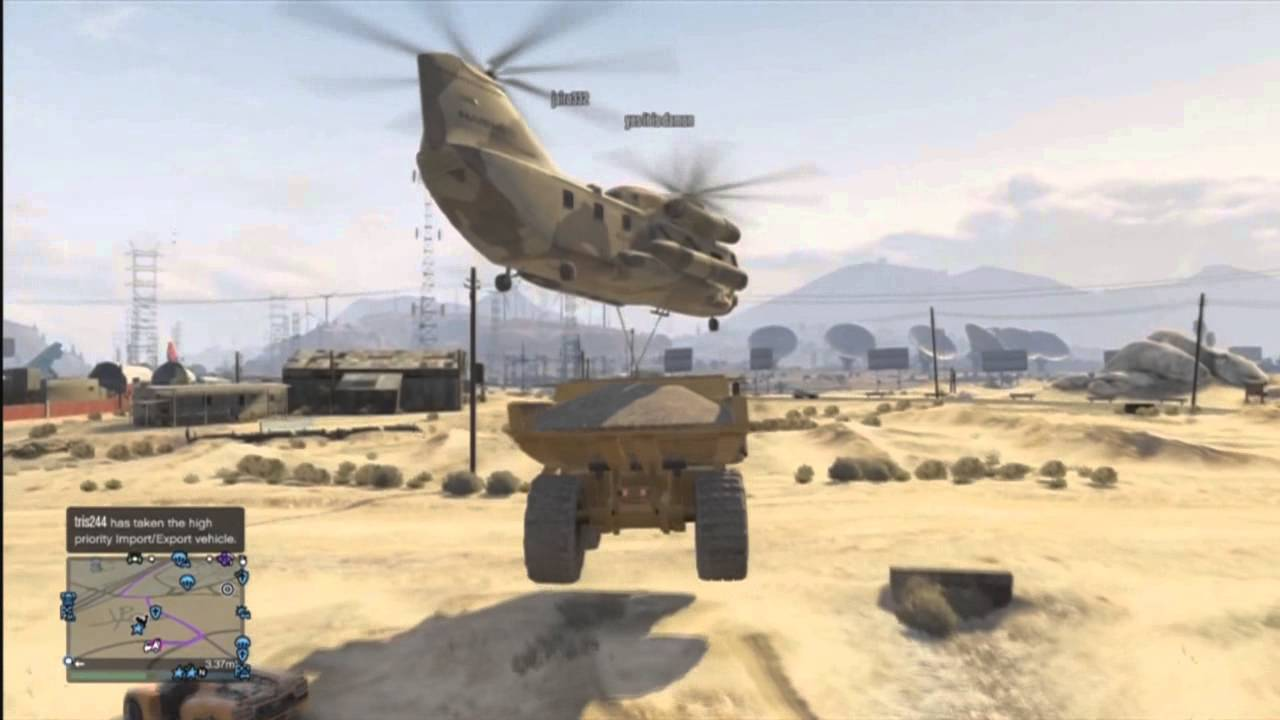gta v find a helicopter with Watch on Aircraft Quiz additionally Gtav Secrets Pt 2 besides Watch additionally Watch moreover Watch.