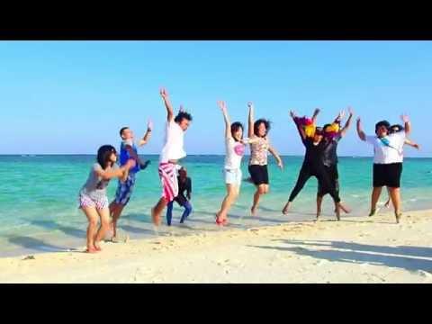 Amazing trip around Java, Indonesia - Jakarta, Surabaya, Yogya!
