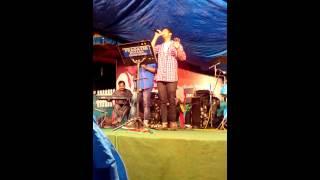 Savad Ch Stage Programme
