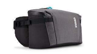 Camera bags - Thule Perspektiv™ Compact Sling