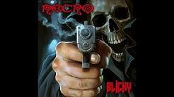 NECRO - 'BLICKY'