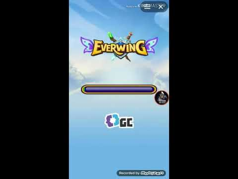 Hack everwing 2019-hack level max (ROOT)