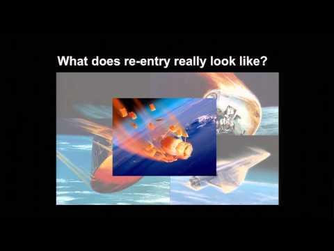 Unite 2013 - Building a new universe in Kerbal Space Program
