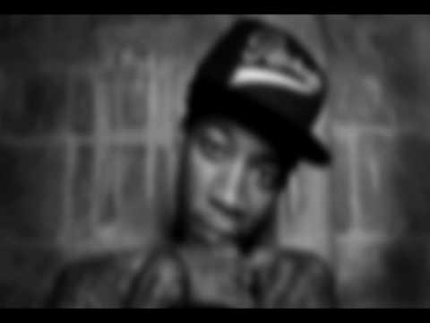 Wiz Khalifa - Bad Influence Lyrics