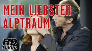 MEIN LIEBSTER ALPTRAUM | Mon pire cauchemar | [HD+] Trailer Deutsch Concorde Film