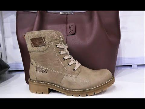 Магазин обуви ZENDEN💖НОВЫЕ МОДЕЛИ ОСЕНЬ-ЗИМА 2019💥АКЦИЯ до -70% НА ВСЁ. Сентябрь.