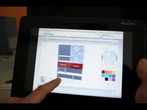 Apple iPad 3D PDF App - Everything Else Forum - Everything