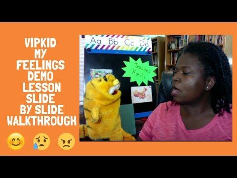 """vipkid-""""my-feelings""""-demo-lesson-slide-by-slide-walkthrough"""