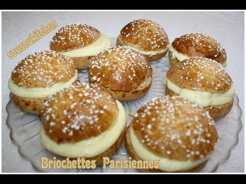 briochettes-tropéziennes-recette-facile-de-brioche-tarte-tropezienne