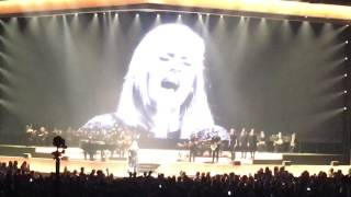 Adele 9/6/16 Palace of Auburn Hills 'One & Only'