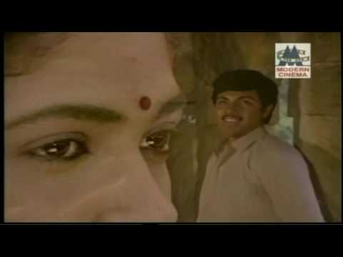 Download Adi Aathadi song | அடி ஆத்தாடி