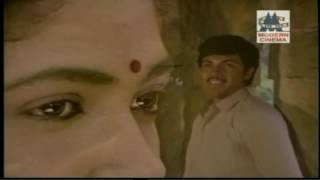 Adi Aathadi song | அடி ஆத்தாடி
