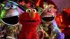 Die Abenteuer von Elmo im Grummelland  - Trailer