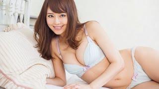 フルバージョン☆ dTV、UULAで先行公開中! ☆ dTV特集ページ http://vide...